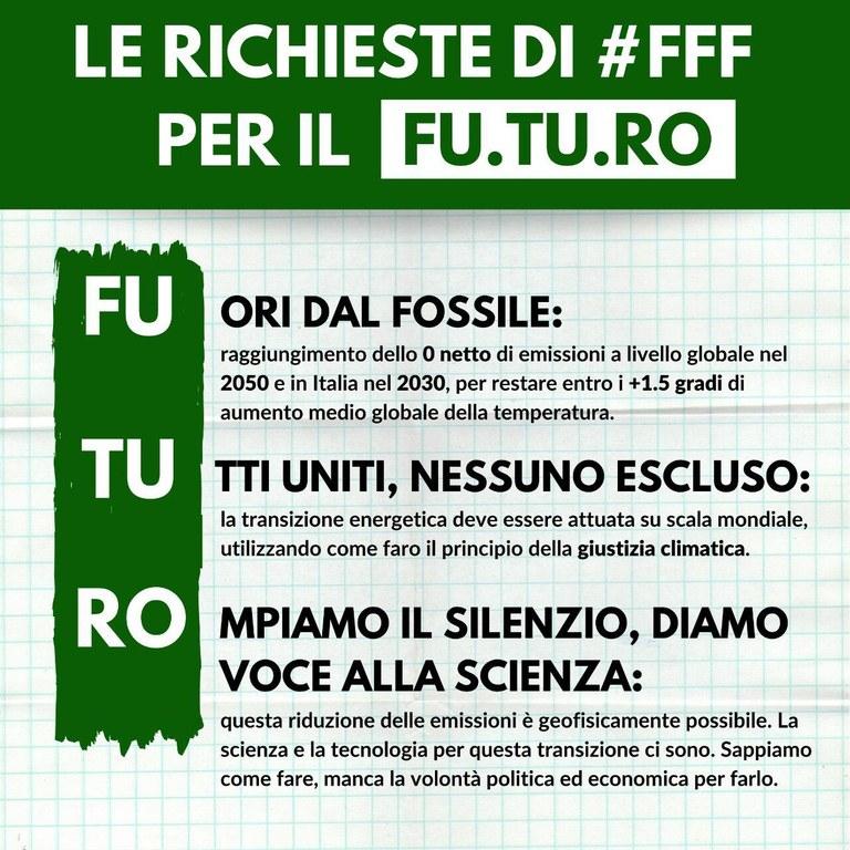 FFF richieste FFF.jpg