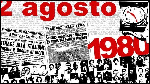 2-agosto-1980.jpg