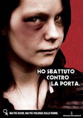 mai-piu-violenza-sulle-donne.jpg