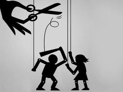 no_violenza_donne(1).jpg