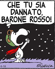 barone-rosso.jpg