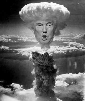 trump-bomba-nucleare.jpg