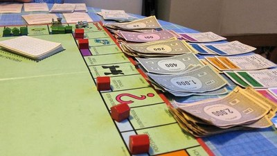 monopoly-kPLC-U10602025686988ozB-700x394@LaStampa.it.JPG