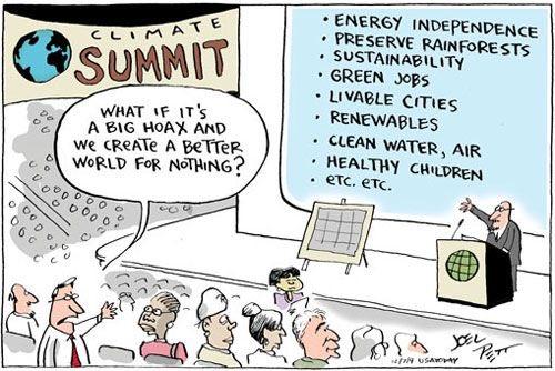 ba15 climate change hoax cartoon.jpeg
