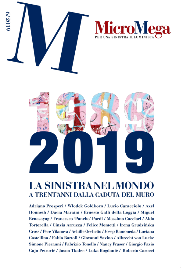 MM_06_2019_COVER_600.png